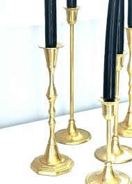gold mercury candle holders gold candlestick holders gold pillar candle holders gold candle holders gold candle