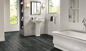 best flooring options to increase home value