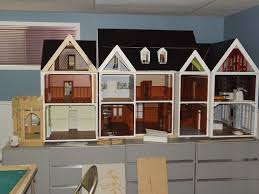 Excellent How To Build A Dollhouse From Scratch 12 For Your Wallpaper Hd  Design With How