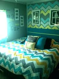 Bedroom ideas for teenage girls teal and yellow Mint Green Teal And Yellow Bedroom Yellow And Teal Bedroom Bedroom Ideas For Teenage Girls Teal And Yellow Bdoausco Bedroom Teal And Yellow Bedroom Yellow And Teal Bedroom Bedroom Ideas For
