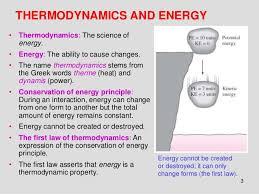 Yunus Cengel Thermodynamics An Engineering Approach 7th Edition ...