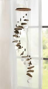 Fensterdeko Sommer Creative Craft Ideas For The Window Making
