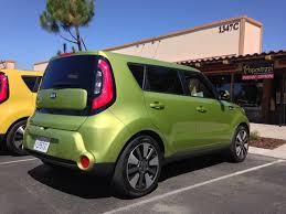 kia soul 2014 blue. Interesting Blue With Kia Soul 2014 Blue