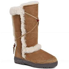 ugg71601 shoes  Nightfall-UGG UGG-Nightfall-Chestnut-2.jpg