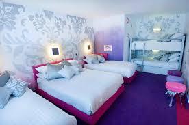 teen girl bedroom ideas teenage girls blue. Ideas Teenage Girls Blue Teen Girl Bedroom Pics Rhamysofficenet Awesome Extraordinary Girly Y