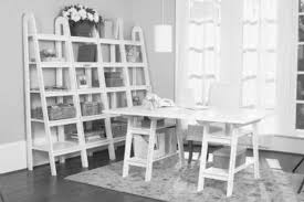 idea office furniture. home office decorating room design furniture idea collections best place
