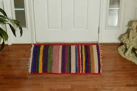 3 4 area rugs 3 4 outdoor home depot info