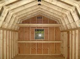 storage shed plans ab sres 8x8 free building 12x24 diy 12x16