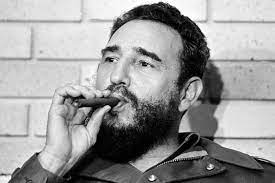 How Fidel Castro Survived 638 ...