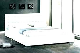 ikea cal king bed – mrevent.co
