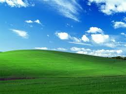 windows vista default wallpaper. Perfect Wallpaper Have  Inside Windows Vista Default Wallpaper