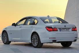bmw 2014 7 series. Fine Bmw 2014 BMW 7 Series New Car Review Featured Image Large Thumb3 Throughout Bmw Series B