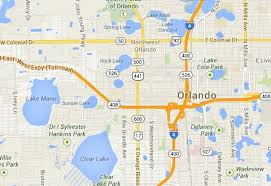 driving distance from orlando about orlando Map Of Orlando Area map of the orlando area information on driving distances in the state of florida map of orlando area zip codes