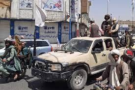 من التعدين لتجارة المخدرات.. ما هي مصادر ملايين طالبان؟