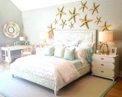 beach wall art for bedroom bedroom beach decor beach decor for bedroom beach themed bedroom furniture