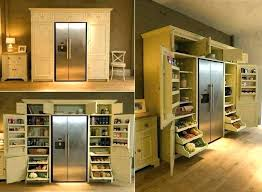 small house storage ideas small house storage ideas best small kitchen appliance storage ideas with the