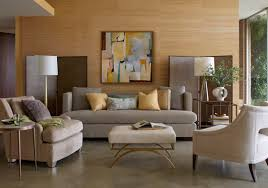 contemporary furniture. Unique Contemporary Best Contemporary Furniture Singapore On Contemporary Furniture R