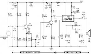 2004 chrysler pt cruiser body control module location 2004 2003 hummer h2 radio wiring diagram on 2004 chrysler pt cruiser body control module location