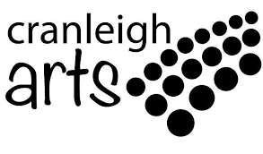 Cranleigh Arts Centre – Non-Executive Directors