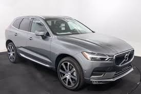 2018 volvo for sale. simple volvo 2018 volvo xc60 t6 awd inscription suv intended volvo for sale