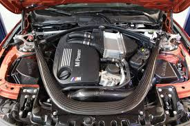 5 best mods for bmw f82 m4 f80 m3 s55 engines modbargains another extremely high quality intake option for the m4 is offered by dinan engineering the dinan carbon fiber cold air intake for f8x bmw m3 m4 also