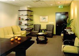 medical office decor. Charming Medical Office Decor Pleasant Design Contemporary Decoration Ideas About Interior On O
