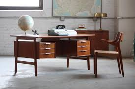 west elm office desk. perfect mid century modern office desk classic yet timeless home decorations ideas west elm