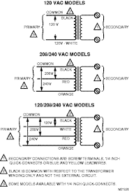r8285a1048 wiring diagram wiring diagrams best r8285a1048 u honeywell r8285a1048 wiring diagram r8285a1048 wiring diagram