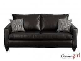 express furniture warehouse bronx. San Marino Ebony Sofa Intended Express Furniture Warehouse Bronx