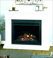 fireplace inserts home depot home depot fireplace inserts electric fireplace insert replacement real me s home