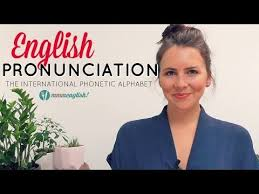An essential, comprehensive guide to the international phonetic alphabet, for phoneticians and others concerned with speech. 44 Ipa Symbols Closeups Of Mouth Voiced And Voiceless Speaker Is British But English Alphabet Pronunciation Pronunciation Training Pronunciation English