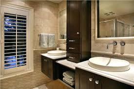 transitional bathroom ideas. Unique Bathroom Transitional Bathroom Ideas  Decorating   To Transitional Bathroom Ideas A