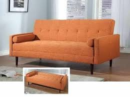 small convertible sofa lovable sleeper sofa small spaces sofas for with designs small space convertible sectional