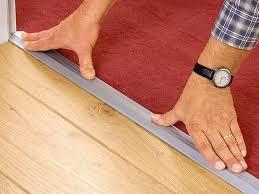 Die gründe, einen teppich auf einer treppe zu verlegen, sind vielseitig. So Verlegen Sie Lose Teppichboden Bauhaus