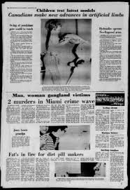 The Windsor Star from Windsor, Ontario, Canada on January 24, 1968 · 64
