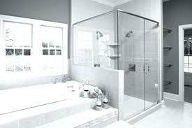 bath fitter s how much does cost with wonderful range bathtub surround costs is