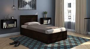 single bed size design. Covelo Storage Single Bed Size Design R