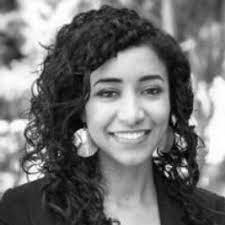 Aisha Sheikh (@aisha_sheikh) | Twitter