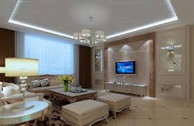 Lighting A Living Room Home And Interior For Pretty Cool Ideas Cool Living Room Lighting