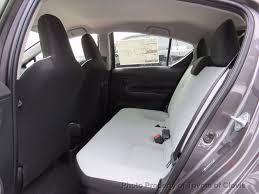2018 New Toyota Prius c Two at Toyota of Clovis Serving Clovis ...