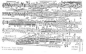 Image result for meme music theory