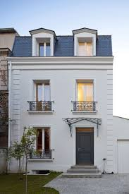 Best  Modern French Decor Ideas On Pinterest - Contemporary house interiors