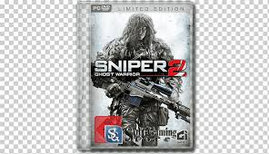sniper ghost warrior 2 xbox 360 sniper