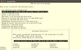 Command to get cpu, uNIX Linux Forums