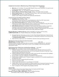 Resume Writing Group Reviews Simple Resume Writing Group Reviews Exclusive Resume Writing Group Resume