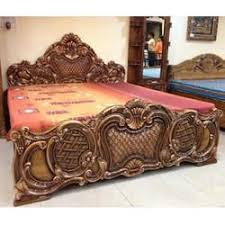 Image result for diwan palang | Diwans in 2019 | Bed design ...