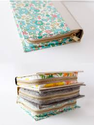 book-clutch-DIY-tutorial-