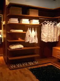 fullsize of gray decor organizing systems california closets cost photos twin cities finish walk any room