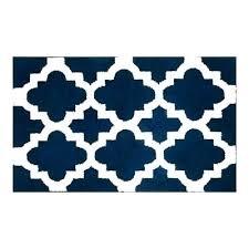 navy bath rugs mat contour bathroom extraordinary rug blue target