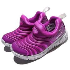 purple nike running shoes for girls. image is loading nike-dynamo-free-ps-fire-pink-preschool-girls- purple nike running shoes for girls